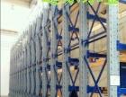 常德货架安装 专业安装公司 怀化立体仓库安装