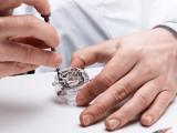 南京龙浩钟表维修有限公司您身边的南京劳力士手表维修及南京