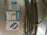 西丽304不锈钢收购 专业回收废旧不锈钢处理