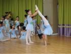 2018年少儿舞蹈暑假专业班现已开始报名啦-施婷舞蹈