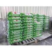 泉州畅销产品供应-防水背胶泉州防水背胶