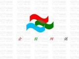北京西城区安宽带西城区企业宽带安装西直门广安门宽带安装