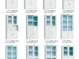 海口厂家专业生产学生更衣柜 办公文件柜 资料柜 档案柜