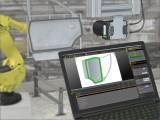 优质的机器视觉检测_江苏省专业的机器视觉检测开发