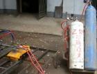 武汉哪里有学焊工的