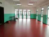 pvc卷材地板 乒乓球專用地板價格
