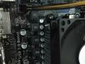 【搞定了!】全新台式主机一台4核,8G,固态120