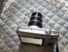 出售佳能sx240HS照相机一部