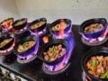 杨铭宇黄焖鸡米饭配方和做法培训 加盟杨铭宇黄焖鸡米饭