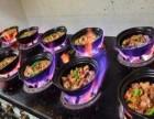 杨铭宇黄焖鸡米饭做法培训 黄焖鸡米饭做法配方培训