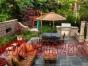 庭院设计 生态园设计 各种建材批发