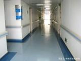 杭州PVC地膠安裝師傅-杭州PVC膠地板廠家