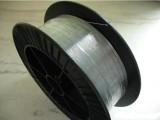 出售ER308LSI不锈钢焊丝