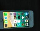 国行iphone5s 32G 电信