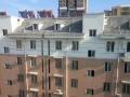 祥和庄园(建设南路) 3室1厅1卫 新房未租过