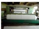 东莞棉厂喷胶棉过滤棉沙发棉硬棉防火棉