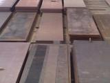 宣城铺路钢板出租 钢板出租优惠