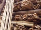 北京竹子價格哪里賣竹片定做竹籬笆