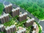 光盛紫御城电梯三楼东边户,采光全天无遮挡,可改名,带大平台。