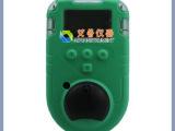 APN-NH3氨气检测仪,氨气浓度报警仪,氨气泄漏浓度分析仪
