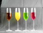 山东鲜农工场生物科技有限公司美味果酒让你流连忘返