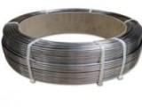 ER309L不锈钢埋弧焊丝