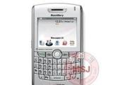 黑莓8830 3G智能手机原装正品 三码