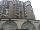 小白楼紧邻国贸大厦地铁纵横门头大写字楼多旺铺出租