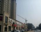 滨河路 临沂南坊35中旁边 商业街卖场 100平米
