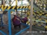 黃埔區南崗洪升外墻清洗安全服務有得保證專業技術放心選擇