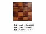 东莞市自然立体墙板装饰公司