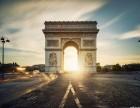 大连哪里有法语零基础班 大连育才法语学校开课了