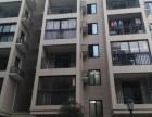 梅林 梅林伍富小区 1室 0厅 120平米 整租