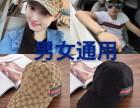 奢侈品原单1:1帽子工厂货源 古驰Gucci帽子棒球帽