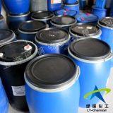 防污整理剂LT-F06三防整理剂四防整理剂