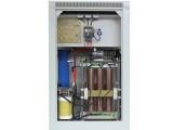 供应三相大功率全自动补偿式稳压器 CT机专用稳压器