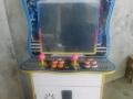 月光宝盒450合1
