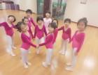 北京西城区西直门附近幼儿舞蹈培训