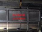 真石漆搅拌机生产厂家