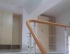 海友酒店2楼荣森公寓出租