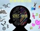 天津脑潜能开发慧智快忆超脑激发孩子潜能