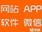 浙江各类软件,公众号,APP,商城,管理系统开发公司