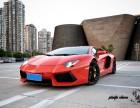 中國銳速超跑租賃公司自駕法拉利出租蘭博基尼租跑車跑車自駕