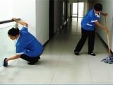 重庆北碚朝阳玻璃清洗