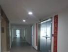 上海东盟大厦精装修写字楼出租仅28元/平,仅此1周