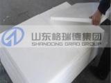 高耐磨聚乙烯板 超高分子量聚乙烯合金板 900W分子量超薄PE板