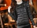 太原最低价女装秋冬服装批发市场货到付款特价清仓转季服装货源网
