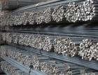 钢材库存下降需求回升制约钢价下行