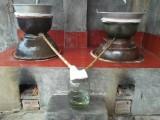 批发陶瓷酿酒器 陶瓷蒸酒设备 陶瓷酒缸 等土陶用品