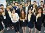 郑州注销公司需要准备什么材料?有什么具体的流程